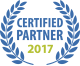 logo--certified-partner