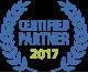 logo--certified-partner