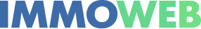 Immoweb: Belgium's leading property website!