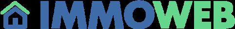 Immoweb: Belgium's leading property website!